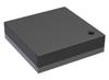 4 Direciton Detector -- RPI-1040