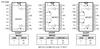 Dual, 5Ω Analog Switches -- MAX4621