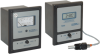 750 Series II Analog Conductivity/TDS Monitor/Controller -- 757II