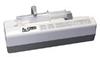 78-0560 - ProSpense<tm> Syringe Pumps, Infusion 115V -- GO-74905-42