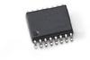 Digital Interface IC -- HCPL-0872