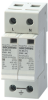 Surge Arrester Devices for Distribution Boards -- SURGYS D40
