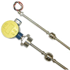Magnetic Float Level Sensor -- FLE