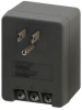 AC AC Wall Adapters -- 237-2198-ND - Image