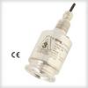 Capacitance Pressure Transducer -- 890 Series