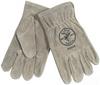Gloves -- 40003 - Image