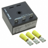 Time Delay Relays -- F10528-ND -Image