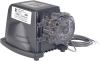Stenner Series SVP4L2 Variable Speed Low Pressure Pump -- 410-SVP4L2