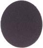 Merit ShurStik AO Coarse Cloth PSA Disc -- 08834171104 - Image