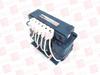 SCHNEIDER ELECTRIC RL02503 ( REACTOR DRIVE LINE, 3PH, 600VAC MAX, 60HZ ) -Image