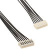 Rectangular Cable Assemblies -- 455-3649-ND -Image