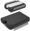 PMIC - Motor Drivers, Controllers -- 497-19588-ND
