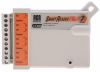 8-channel Process Signal Data Logger -- SmartReader Plus 7