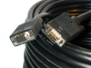 25FT VGA Extension Cable CB-VGA-EX25