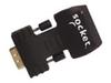 Socket Cordless Serial Adapter - Serial adapter - Bluetooth -- EG0211