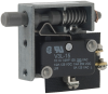 Snap Action, Limit Switches -- 480-2485-ND -Image