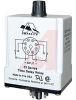 Relay;SSR;Timing;Single Shot;DPDT;Cur-Rtg 10A;Ctrl-V 120AC;Vol-Rtg 240AC;PCB Mnt -- 70200104 - Image
