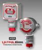 Ultima X Series Monitor
