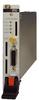 LD Current/TEC Controller 1A / 1.5A -- ITC5102 - Image
