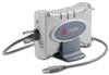 4-CH 24-Bit Universal Input USB DAQ Modules (OEM version available) -- USB-2401 - Image