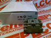 RELAY SOCKET 10A 11PIN DIN-RAIL -- SR3P05 - Image