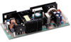 100W to 440W Dual Output Power Supply -- ZWDPAF Series - Image