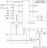 3.3V 128K x 36 ZBT Synchronous Flow-Through SRAM -- 71V547