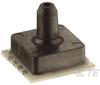 mV Output Piezoresistive Silicon Pressure Sensor -- MS1451