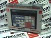 OPERATOR INTERFACE 12VDC DATA ENTRY -- 5034032801