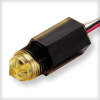 Single-Point Level Switch -- ELS-1100HT Series
