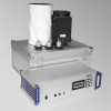 UV Stability Kit and Precision Power Supply