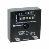 Time Delay Relays -- F10684-ND -Image