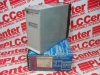 ENDRESS & HAUSER FMC380 ( SILOMETER LEVEL CONTROL MODULE 0-20MA 110VAC ) -Image