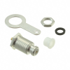 Coaxial Connectors (RF) -- 1508-1246-ND -Image