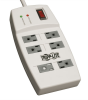6-outlet, 4ft Cord, 540 Joules - Protect It! Surge Suppressor -- TLP64