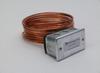 Bendable Area-Averaging RTD Temperature Sensor -- 713 - Image