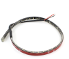 "Maxxima MLS-2436 LED Flexible Strip Interior Light, 36 LEDs, 24"", White -- 47902 -- View Larger Image"