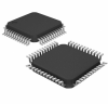 Interface - CODECs -- IDT92HD206DX5PRGXB4X-ND -- View Larger Image