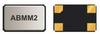 Crystal Resonator -- ABMM2-8.0-E2-T
