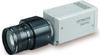 Hitachi KP-D591 - Image