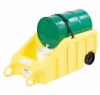 Poly-Dolly® Portable Dispensing Station -- ENP5300