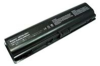 6-Cell Standard Capacity Laptop Battery (411462-001) -- 411462-001
