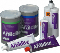 epoxy adhesives selection guide