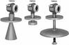 Level - Radar -- Micropilot S FMR 530/531/532/533 - Image