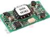 Converter; 6 W (Max.); 18 to 36 V; 12 V; 0.5 A; 48 mV (Max.); 100 mV (Max.) -- 70160803 - Image