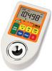 VEE GEE PDXCL Digital Refractometer -- V44027