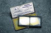 Magnifier Lenses - Plastic, 1.75 diopters > UOM - Each (5/Box) -- CP-M-175