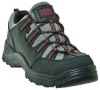 Hiking Shoes,Steel Toe,Blk,11W,PR -- 31A588