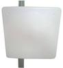 TerraWave 19-dBi Directional Panel Antenna, 2.4-GHz -- T24190P10006GT