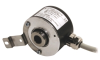 Incremental Rotary Encoder -- RSI58X-*******1